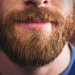 Средство для роста бороды