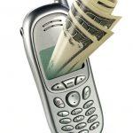 Взять телефон в кредит