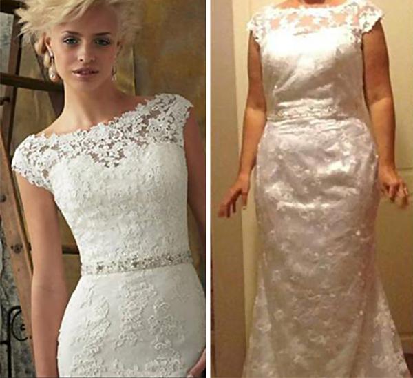 Свадебные платья оптом Алиэкспресс