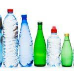 Купить воду оптом