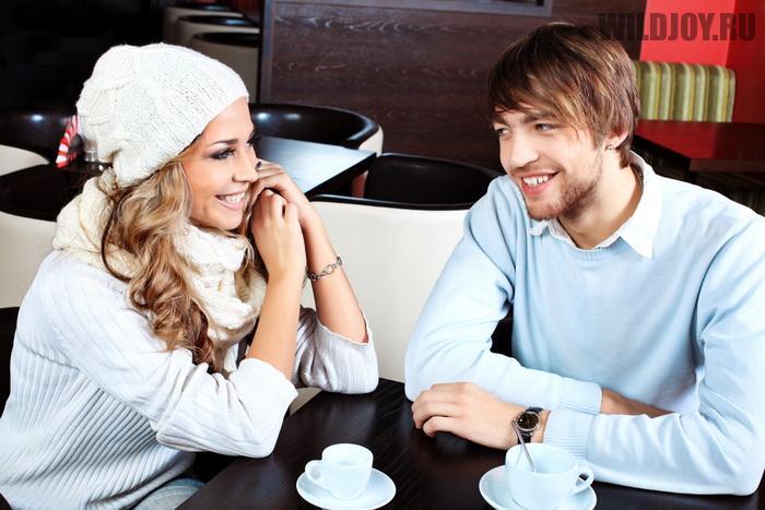 Как сохранить молодость: 10 советов
