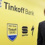 Банк Тинькофф отзывы клиентов по кредитам