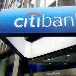 Ситибанк - отзывы клиентов по кредитам