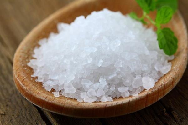 Соль оптом
