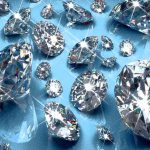 Общее о бриллиантах