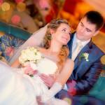 Идеи оригинальных подарков на свадьбу своими руками