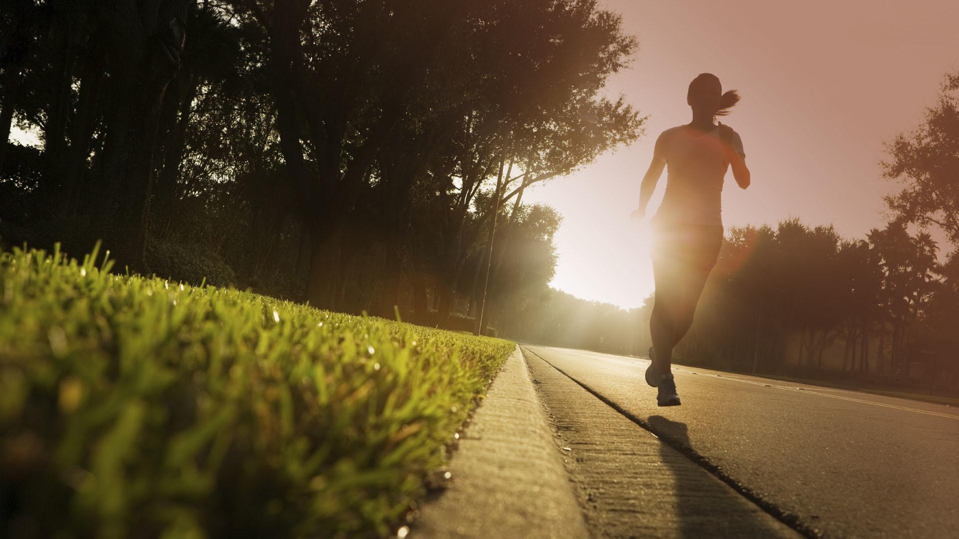 Правила здорового образа жизни