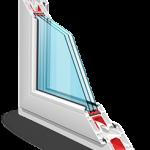 Окна ПВХ отзывы
