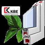 Окна кбе отзывы, о профиле KBE