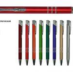 Шариковые ручки оптом