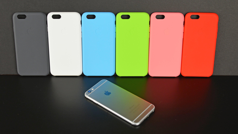 Чехлы для Iphone оптом