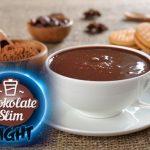 Chokolate Slim Night ночной шоколад для похудения. Попробовать что-ли?))