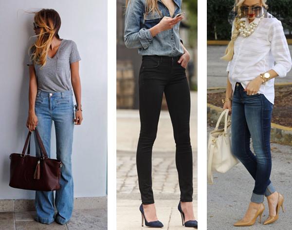 Модные тренды осени 2016 в одежде
