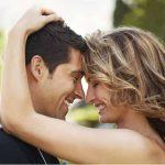 Совместимость в жизни мужчин и женщин