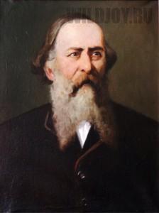 Н.В. Верещагин