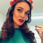 Алена Водонаева критично высказалась о внешности Эммы Уотсон