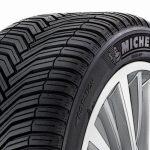 Шины Michelin (Мишлен)