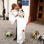 Влад Топалов о своей бывшей жене - «Мы не созданы друг для друга»