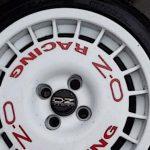 Диски OZ Racing (ОЗ Рейсинг)
