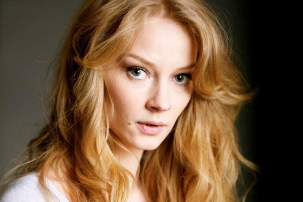 Светлана Ходченкова выходит замуж?