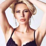 Экс-участница «Дома-2» Элина Камирен рассказала, как соблазнить миллиардера
