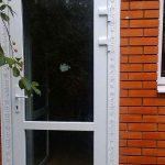 Изготовление и установка пластиковых окон и дверей в Красногорске