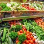 Овощи в Окей купить по низкой цене от надежных поставщиков. Овощи Кантри